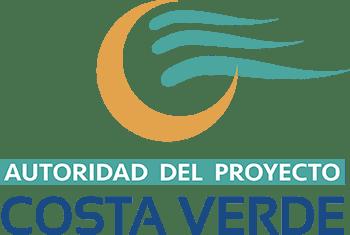 APCV – Autoridad del Proyecto Costa Verde
