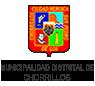 muniChorrillos1
