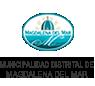 muniMagdalena1